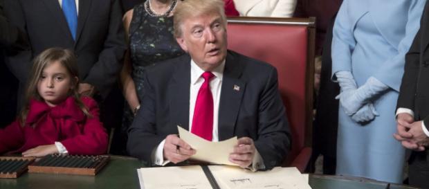 Donald Trump si sănătatea sa mintală, subiect de top în aceste zile. Casa Albă face declarații.