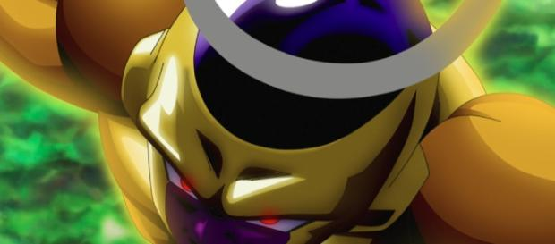 'Dragon Ball Super' Spoilers teases of Frieza's imminent betrayal to Universe 7.[Image Credit: Exper Gamez/YouTube Screenshot]