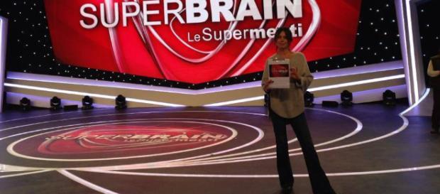 Superbrain 2018 anticipazioni prima puntata