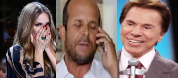 Vidente assusta com lista dos famosos que irão morrer em 2018