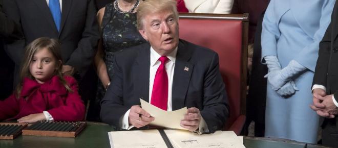 Donald Trump și sănătatea sa mintală, subiect de top, în aceste zile