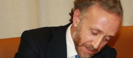 Eduardo Inda causa polémica en redes sociales (Wikipedia)