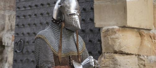 A Idade Média é um período repleto de curiosidades bizarras.