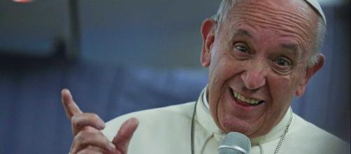 A vida do Papa Francisco conta com muitos fatos curiosos.
