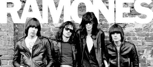 As maiores bandas punk da história