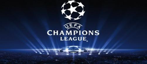 Champions League, Diretta Napoli-Liverpool in chiaro su Rai Uno e in tv su Sky