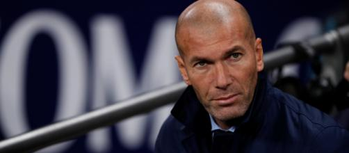 Le journal du mercato : Neymar au Real Madrid ? «J'ai déjà les ... - lefigaro.fr