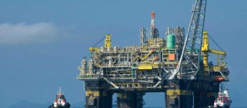 Apesar de muito importante, pouca gente sabe do que se trata o petróleo