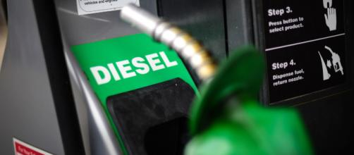 Limitazioni per i diesel al Nord: da oggi divieti per più di 3 milioni di veicoli