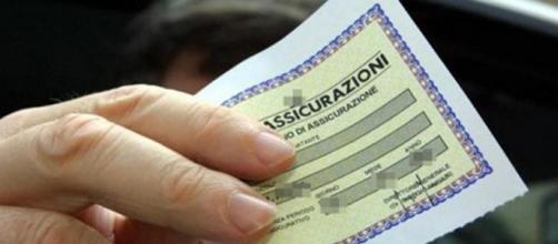 Novità assicurazioni auto dalla normativa europea Idd