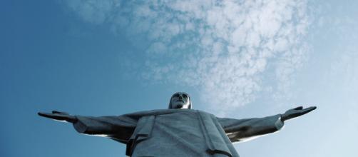 O Rio de Janeiro é um dos lugares mais belos do Brasil.