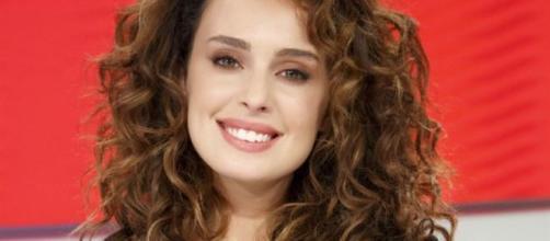 Sara Affi Fella protagonista del gossip di Uomini e donne