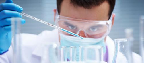 Sla: ricerca italiana individua le molecole responsabili della patologia degenerativa