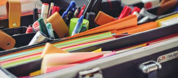 ITP: rischio depennamento da graduatorie d'istituto