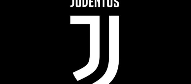 Juventus Back to the Future, la Vecchia Signora cambia look - MyWhere - mywhere.it
