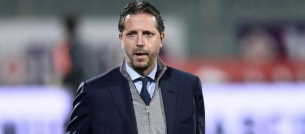 Juventus: Paratici assiste Atalanta-Lazio e studia i rinforzi ... - ilovepalermocalcio.com