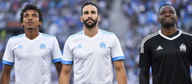 OM : 5 défenseurs que Marseille pourrait recruter