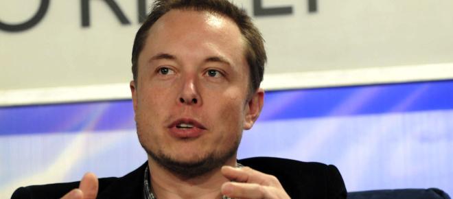 Elon Musk dejará la presidencia de Tesla tras un polémico tuit