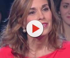 Cristina Parodi rischia di lasciare la Rai.