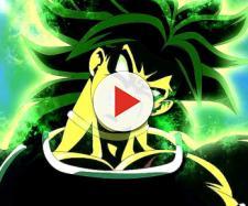 Flipboard: ENTHÜLLUNG: Son Gokus Vergangenheit hat einige ... - flipboard.com