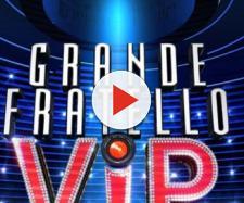 Grande Fratello VIP 2018, ultime notizie