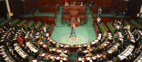code des collectivités locales » prochainement dans le parlement ... - africadailyreview.com