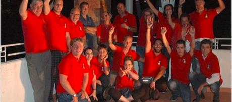 L'azienda che assume solo ultracinquantenni rimasti senza lavoro per colpa della crisi - Il Mattino