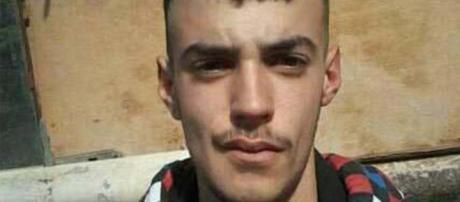 Si starebbero ancora cercando tracce di Manuel Careddu, 18enne sardo scomparso