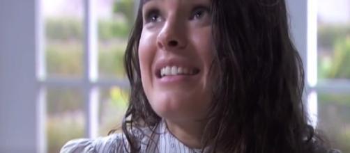 Anticipazioni Una Vita: Leonor ritorna a vivere grazie ad un viaggio