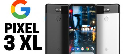 Google presenta a sus 3 mosqueteros en el Made By Google 2018