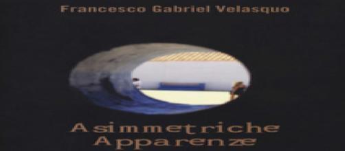 Il libro di Francesco Gabriel Velasquo da IBS (Sovera edizioni)