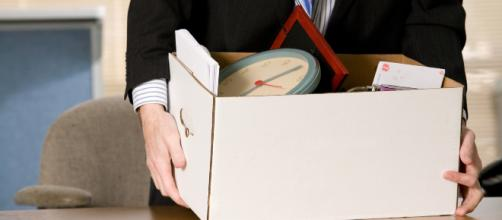 Licenziamento: possibile anche se molto vicini alla pensione