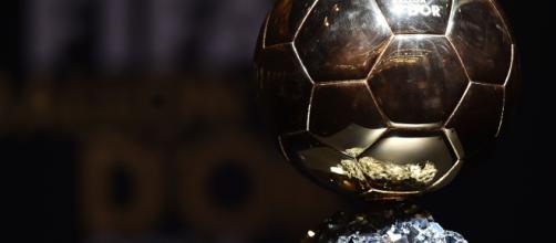 Qui va remporter le Ballon d'Or 2015 ? - Ballon d'Or - Football - lefigaro.fr