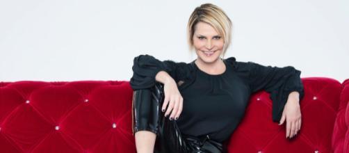 Simona Ventura condurrà anche la seconda edizione di Temptation Island Vip