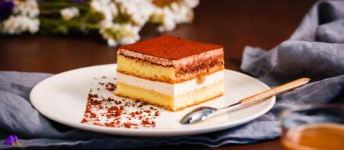 Tiramisu [Source: mandarinMD - Flickr]