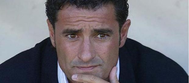 Michel serait l'une des pistes de Perez pour remplacer Lopetegui, selon As