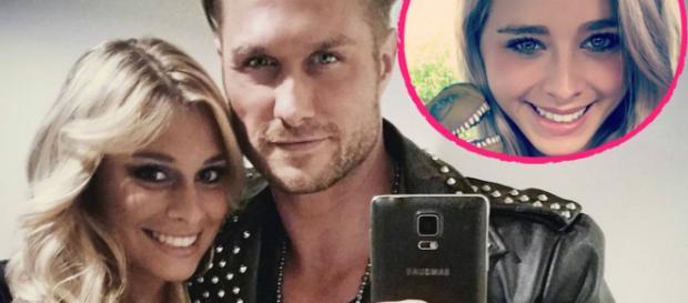 Nico Schwanz: Seit dem Sieg beim Sommerhaus der Stars schon die zweite Klatsche von einer Frau per TV
