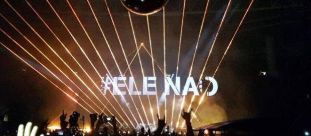 Roger Waters detona Jair Bolsonaro e adere ao movimento #EleNão. (foto reprodução)