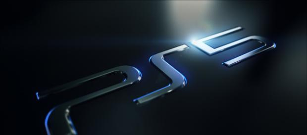 Sony confirms they are working on a next-gen console. [Image Credit] Collider - YouTube
