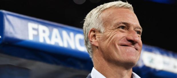 Top 5 des Bleus les plus sélectionnés par Didier Deschamps