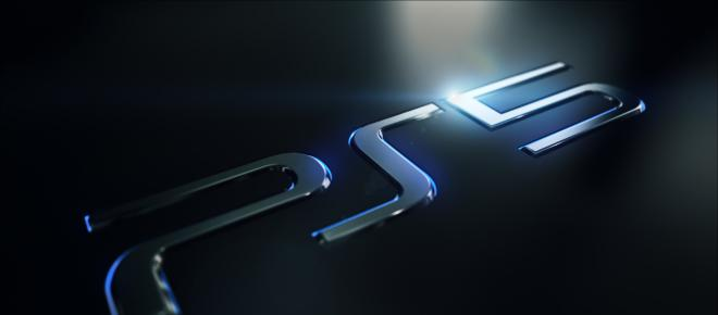 Sony developing next-gen PlayStation with possible 2021 release