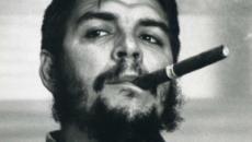 Che Guevara: i giovani della Meloni lo celebrano, ma la destra si divide