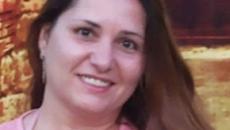 Mulher é suspeita de matar a mãe com injeção de ar após ver vilã fazer isso em novela