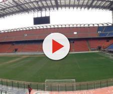 Inter - Milan : probabili formazioni del derby della Madonnina