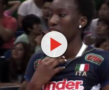 Volley, le gare dell'Italia femminile sulla Rai alle Final Six: Serbia avversario temibile