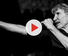 Brasile: Roger Waters attacca il candidato di destra Bolsonaro: 'Resistere al neofascismo'.