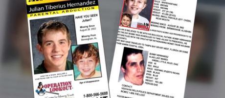 USA, ritrovati vivi 123 bambini rapiti: erano destinati al mercato del sesso