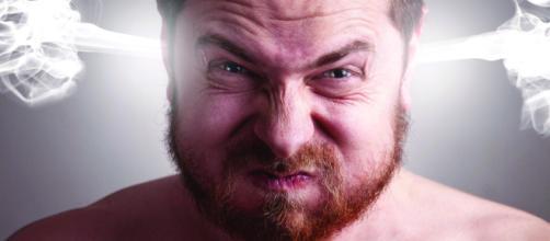 O estresse pode provocar o aparecimento de doenças crônicas