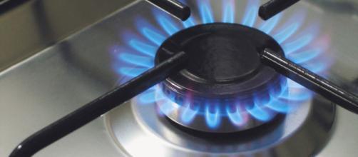 A Petrobras aumentou o valor do gás de cozinha em 4,4%.