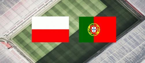 Diretta Polonia-Portogallo in chiaro su Canale 5: l'Italia spera in un pareggio